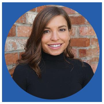 Dr. Alexandria Russ