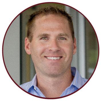 Dr. Ryan Koenig