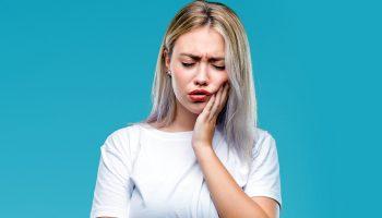 Conditions That Qualify as Dental Emergencies